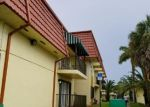 Foreclosed Home in Hialeah 33014 8003 W 6TH AVE APT M - Property ID: 4289283