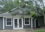 Foreclosed Home in Sanford 32773 102 DONNA CIR - Property ID: 4289284