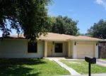 Foreclosed Home in Dania 33004 520 NW 3RD TER - Property ID: 4289285