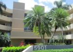 Foreclosed Home in Boca Raton 33433 5901 CAMINO DEL SOL APT 404 - Property ID: 4289296