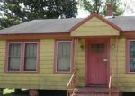 Foreclosed Home in Jacksonville 32208 466 DEMPER DR - Property ID: 4289299