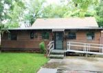 Foreclosed Home in Jacksonville 32234 123 MILL ST E - Property ID: 4289309