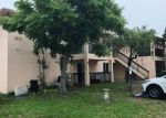 Foreclosed Home in Miami 33167 1810 NW 119TH ST APT 201 - Property ID: 4289311