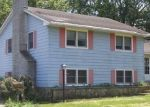 Foreclosed Home in Milton 19968 117 MORRIS AVE - Property ID: 4289335