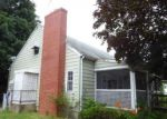 Foreclosed Home in Frederica 19946 15 SAINT AGNES ST - Property ID: 4289340