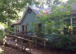 Foreclosed Home in Millsboro 19966 32230 ROBIN HOODS LOOP - Property ID: 4289346