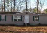 Foreclosed Home in Frankford 19945 32224 HIDDEN ACRE DR - Property ID: 4289351