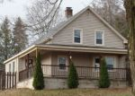 Foreclosed Home in Torrington 6790 453 HIGHLAND AVE - Property ID: 4289358