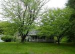 Foreclosed Home in Northford 6472 5 LINDA CT - Property ID: 4289360
