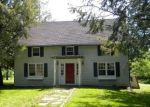 Foreclosed Home in Sharon 6069 72 HILLTOP RD - Property ID: 4289362