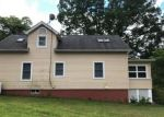 Foreclosed Home in Oxford 6478 145 COPPERMINE RD - Property ID: 4289367