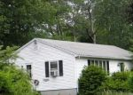 Foreclosed Home in Burlington 6013 6 JULIA DR - Property ID: 4289372