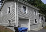 Foreclosed Home in Norwich 6360 84 LAMBERT DR - Property ID: 4289374