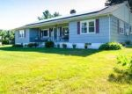 Foreclosed Home in Watertown 6795 135 BURTON ST - Property ID: 4289378