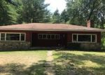 Foreclosed Home in Seymour 6483 103 TOMLINSON RD - Property ID: 4289384