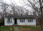 Foreclosed Home in Prospect 6712 38 WILLIAMS DR - Property ID: 4289385
