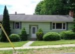 Foreclosed Home in Stratford 6614 15 HIGHLAND AVE - Property ID: 4289387