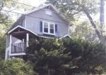 Foreclosed Home in Waterbury 6708 264 PARK RD - Property ID: 4289393