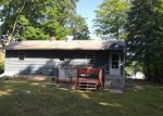 Foreclosed Home in Meriden 6451 24 NEW HANOVER AVE - Property ID: 4289394