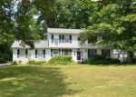Foreclosed Home in Seymour 6483 4 SPRUCE BROOK RD - Property ID: 4289397