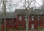 Foreclosed Home in Ridgefield 6877 133 BLACKMAN RD - Property ID: 4289400