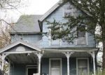 Foreclosed Home in Waterbury 6710 14 CLINTON ST - Property ID: 4289402