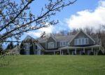 Foreclosed Home in Sherman 6784 10 FARM RD - Property ID: 4289407