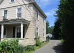 Foreclosed Home in Terryville 6786 24 BEACH AVE - Property ID: 4289412