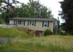 Foreclosed Home in Bethel 6801 14 HAWLEYVILLE RD - Property ID: 4289414