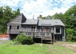 Foreclosed Home in Middletown 6457 44 CHAMBERLAIN HILL RD - Property ID: 4289418