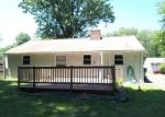 Foreclosed Home in Bloomfield 6002 5 KELSEY PL - Property ID: 4289434