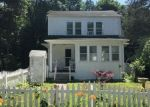 Foreclosed Home in Danielson 6239 73 LHOMME ST - Property ID: 4289435