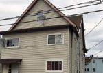 Foreclosed Home in Hartford 6106 60 S WHITNEY ST - Property ID: 4289437