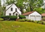 Foreclosed Home in Danbury 6811 110 STADLEY ROUGH RD - Property ID: 4289439