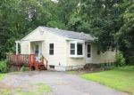 Foreclosed Home in Prospect 6712 7 GENEST AVE - Property ID: 4289440