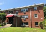 Foreclosed Home in Hamden 6514 304 PINE ROCK AVE APT C1 - Property ID: 4289447