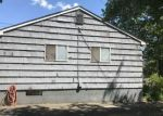 Foreclosed Home in Stratford 6615 10 EARLY AVE - Property ID: 4289451