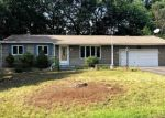 Foreclosed Home in Shelton 6484 59 PLASKON DR - Property ID: 4289458
