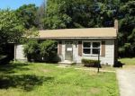 Foreclosed Home in Woodstock Valley 6282 83 OAK DR - Property ID: 4289462