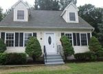 Foreclosed Home in Plainville 6062 6 KRISTIN LN - Property ID: 4289463