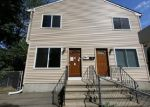 Foreclosed Home in Stratford 6615 842 SURF AVE - Property ID: 4289464