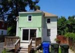 Foreclosed Home in East Hartford 6118 13 WILLYS ST - Property ID: 4289471