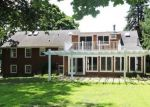 Foreclosed Home in Southport 6890 178 OSBORNE LN - Property ID: 4289472