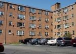 Foreclosed Home in New London 6320 70 FARMINGTON AVE UNIT 4M - Property ID: 4289474