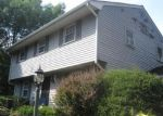 Foreclosed Home in Gilman 6336 435 FITCHVILLE RD - Property ID: 4289475