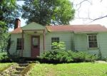 Foreclosed Home in Watertown 6795 17 SENECA RD - Property ID: 4289481