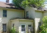 Foreclosed Home in Vernon Rockville 6066 27 MOUNTAIN ST - Property ID: 4289483