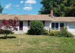 Foreclosed Home in Enfield 6082 15 WINDHAM RD - Property ID: 4289484