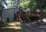Foreclosed Home in Ellington 6029 54 WHITE RD - Property ID: 4289485