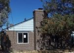 Foreclosed Home in Commerce City 80022 6975 COLORADO BLVD - Property ID: 4289486